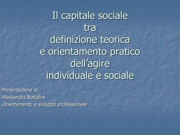 materiali/10.22.11_presentazione Capitale sociale AB.pdf