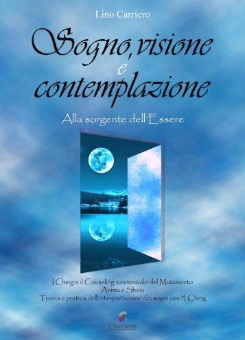 Per il sito - Lino Carriero