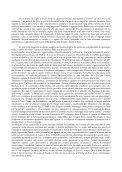 Per il sito - Lino Carriero - Page 2