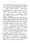 Per il sito - Lino Carriero - Page 6
