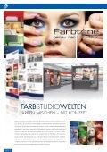 FÜR DEN GUTEN ZWECK - FULLHAUS Marketing & Werbung - Seite 2