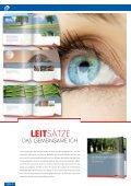 FÜR DEN GUTEN ZWECK - FULLHAUS Marketing & Werbung - Seite 4