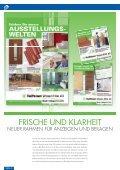 FÜR DEN GUTEN ZWECK - FULLHAUS Marketing & Werbung - Seite 6