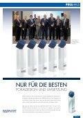 FÜR DEN GUTEN ZWECK - FULLHAUS Marketing & Werbung - Seite 7