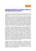 2012ko irailaren 02a - Page 5