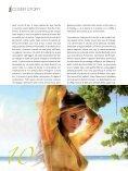 Primavera - MarioVillani.com - Page 3