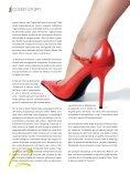 Primavera - MarioVillani.com - Page 5