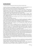 Testo - storiamemoria.it - Page 6