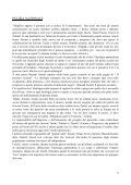 Testo - storiamemoria.it - Page 7