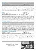 Giugno - Rete Civica dell'Alto Adige - Page 5
