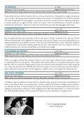 Giugno - Rete Civica dell'Alto Adige - Page 6