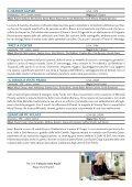 Giugno - Rete Civica dell'Alto Adige - Page 7