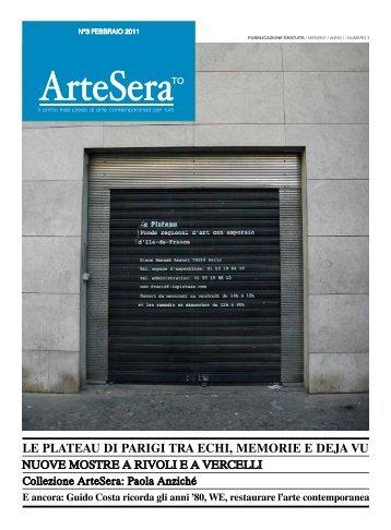 Download pdf here - Paola Anziché