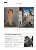 Download pdf here - Paola Anziché - Page 6