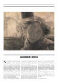 Download pdf here - Paola Anziché - Page 7