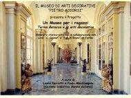 Torino Barocca - Liceo Classico C.Cavour