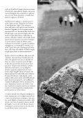 IL CIGNO BIANCO - Carlo Importuna - Page 3