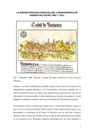 segundo centenario de la guerra de la independencia espaola