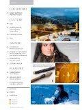 natale a MeRanO - Merano Magazine - Seite 6