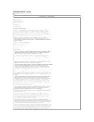 EXPEDIENTE NUMERO 2214/05 - Infobae.com