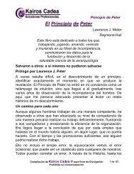 Principio de Peter - IHMC Public Cmaps (2)