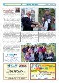 Maggio - Giugno - Comune di SAN MICHELE SALENTINO - Page 2