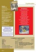 Parada - Comune di Cislago - Page 2