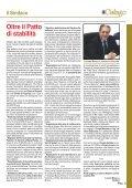 Parada - Comune di Cislago - Page 3