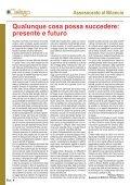 Parada - Comune di Cislago - Page 4