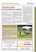 Parada - Comune di Cislago - Page 5