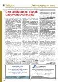 Parada - Comune di Cislago - Page 6