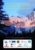 Anno XI - n. 41 - Marzo 2012 - Periodico T ... - Amici di Gabry - Page 2