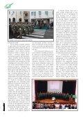 Click destro per scaricare tutto in PDF - Associazione Nazionale Alpini - Page 6