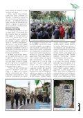 Click destro per scaricare tutto in PDF - Associazione Nazionale Alpini - Page 7