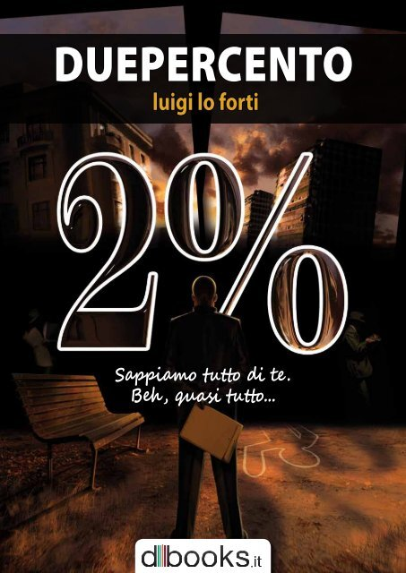 luigi lo forti - Words from Italy