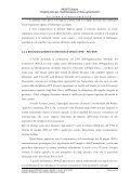 Relazione - Calidone.It - Page 7