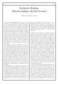 Rivista Slsi 1-4 /2004 - Slsi.It - Page 3