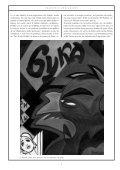 Rivista Slsi 1-4 /2004 - Slsi.It - Page 4