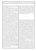 Rivista Slsi 1-4 /2004 - Slsi.It - Page 6