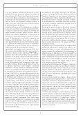 Rivista Slsi 1-4 /2004 - Slsi.It - Page 7