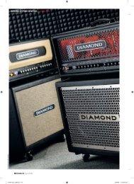 Click to View PDF - Diamond Amplification