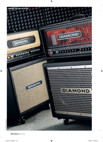 Click to View PDF - Diamond Amplification