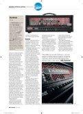 Click to View PDF - Diamond Amplification - Page 3