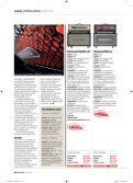 Click to View PDF - Diamond Amplification - Page 4
