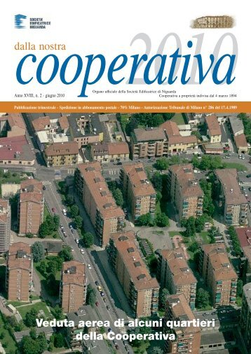 2010 cooperativa - ambm