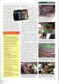 Deutz Intrac 2003 — gesucht, gefunden und restauriert - Seite 4