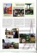 Deutz Intrac 2003 — gesucht, gefunden und restauriert - Seite 5