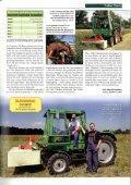 Deutz Intrac 2003 — gesucht, gefunden und restauriert - Seite 6