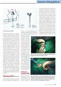 Gleitknoten nach Röder in der Kleintierchirurgie - Vetmed.de - Seite 3