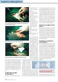 Gleitknoten nach Röder in der Kleintierchirurgie - Vetmed.de - Seite 4